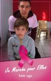 marche-rose-saint-yvoine26.png