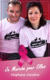 marche-rose-saint-yvoine27.png