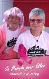 marche-rose-saint-yvoine29.png