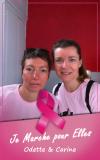 marche-rose-saint-yvoine36.png
